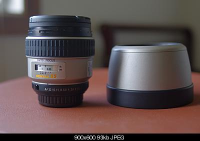 Qualche scatto con l'85/1.4-69158d1282789785-sale-sold-pentax-k-7-pentax-fa-85mm-f1-4-us-fa-85mm.jpg