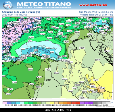Nowcasting Emilia - basso Veneto - bassa Lombardia 22-30  gennaio 2014-zt_084.png