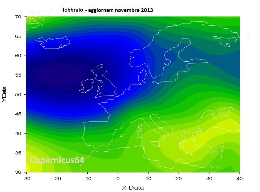 Modelli stagionali sun-based: proiezioni copernicus!-febbraio-agg-nov-2013.jpg