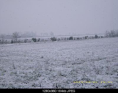 Nowcasting Emilia - bassa Lombardia - basso Veneto 28-30 Gennaio 2014-besu-4-.jpg