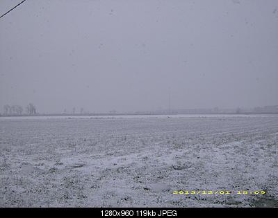 Nowcasting Emilia - bassa Lombardia - basso Veneto 28-30 Gennaio 2014-besu-6-.jpg
