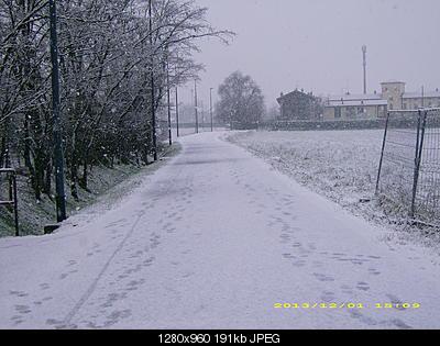 Nowcasting Emilia - bassa Lombardia - basso Veneto 28-30 Gennaio 2014-besu-5-.jpg
