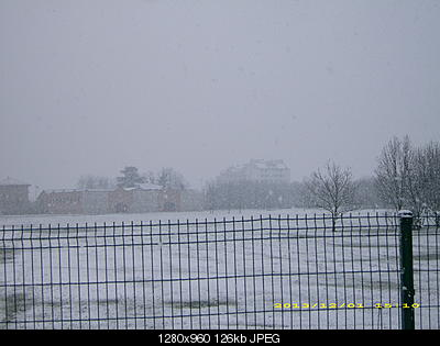Nowcasting Emilia - bassa Lombardia - basso Veneto 28-30 Gennaio 2014-besu-2-.jpg