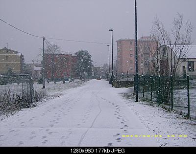Nowcasting Emilia - bassa Lombardia - basso Veneto 28-30 Gennaio 2014-besu-1-.jpg