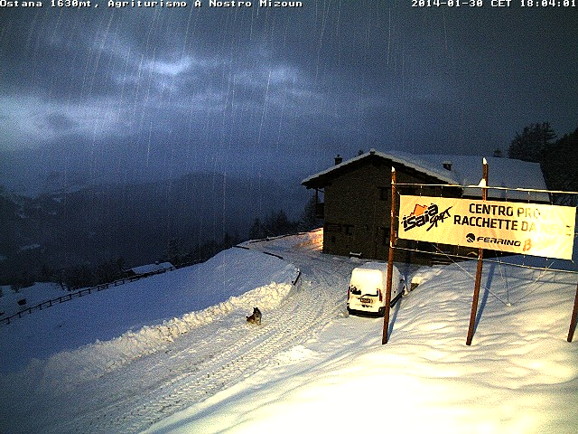 Basso Piemonte 25 gennaio -1 febbraio 2014-current.jpg