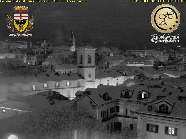 Basso Piemonte 25 gennaio -1 febbraio 2014-acqui_sera_3001.jpg