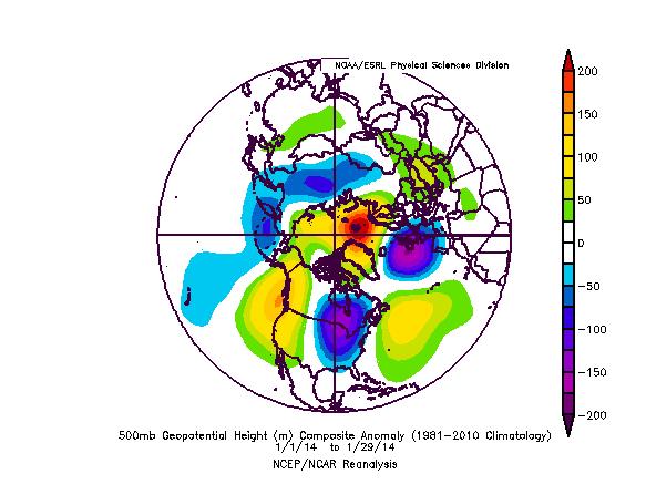 Modelli stagionali sun-based: proiezioni copernicus!-gennaio-2014.png