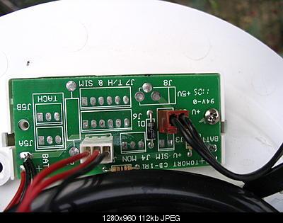 Manutenzione schermo ventilato H24-immagine-056.jpg