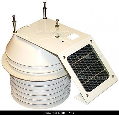 Manutenzione schermo ventilato H24-41e8a921d11fc065a50b4a48f3953b5d.image.594x550.jpg