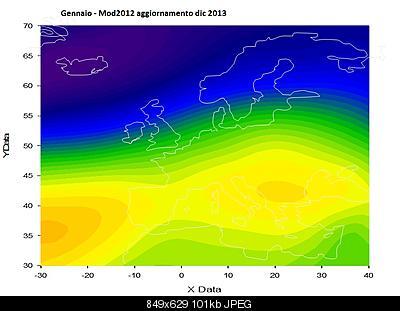 Modelli stagionali sun-based: proiezioni copernicus!-gennaio-mod2012-aggiorn-dic-2013.jpg