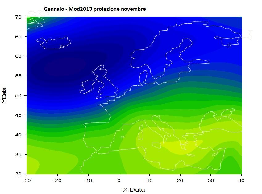 Modelli stagionali sun-based: proiezioni copernicus!-gennaio-aggiornam-nov-2013.jpg