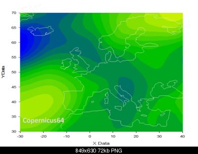 Modelli stagionali sun-based: proiezioni copernicus!-c-gennaio-interpolaz-proiez-nov-dic.png