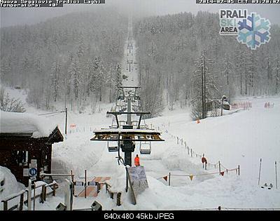 Nowcasting Torino e Provincia 1-10 febbraio 2014-webcam.jpg