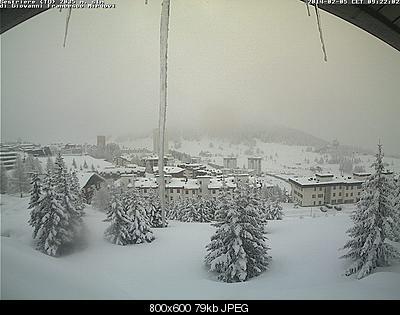Nowcasting Torino e Provincia 1-10 febbraio 2014-sestriere.jpg