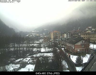 Nowcasting Torino e Provincia 1-10 febbraio 2014-perrero_grande.jpg