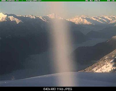 Valtellina-Orobie-Lario, 3-9 febbraio 2014-prato_02.jpg