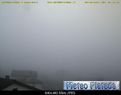 Valtellina-Orobie-Lario, 3-9 febbraio 2014-piateda-ovest.jpg