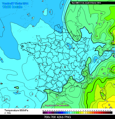 Valtellina-Orobie-Lario, 3-9 febbraio 2014-gmefr-1-36.png
