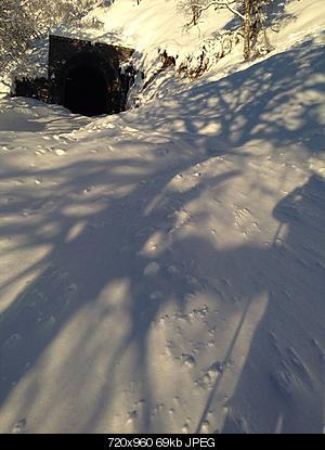 Nowcasting Alto Piemonte 3-15 febbraio 2014-slavina-6-02-14.jpg