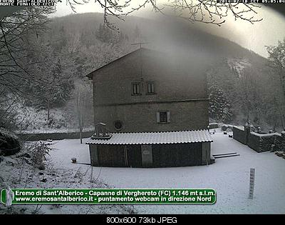 Nowcasting Romagna da lunedi 10 febbraio a domenica 16 febbraio-current.jpg