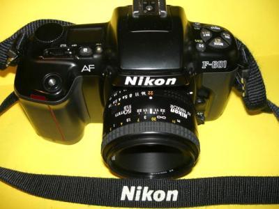 Chiedo consigli per un tuffo nel FF.-nikon_f601_50mm184.jpg