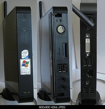 Mini PC?-ports.jpg