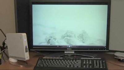 Mini PC?-8-15-08-eee-box-video.jpg