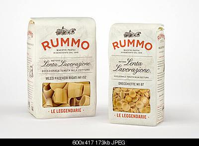 -rummo-italian-pasta-packaging-design-family1.jpeg