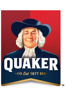 -quaker_logo.sflb.ashx.jpeg