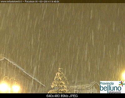 Trentino e Dolomiti 25 Febbraio - 3 Marzo 2014-falcade-1.03-19.40.jpg