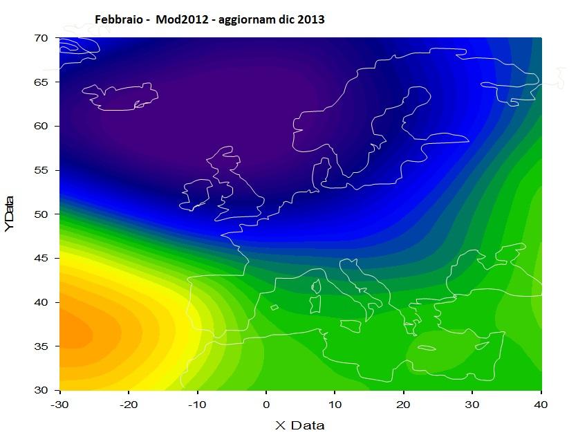 Modelli stagionali sun-based: proiezioni copernicus!-febbraio-mod2012.jpg