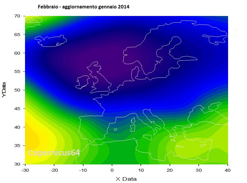 Modelli stagionali sun-based: proiezioni copernicus!-febbraio-agg-genn-2014.png