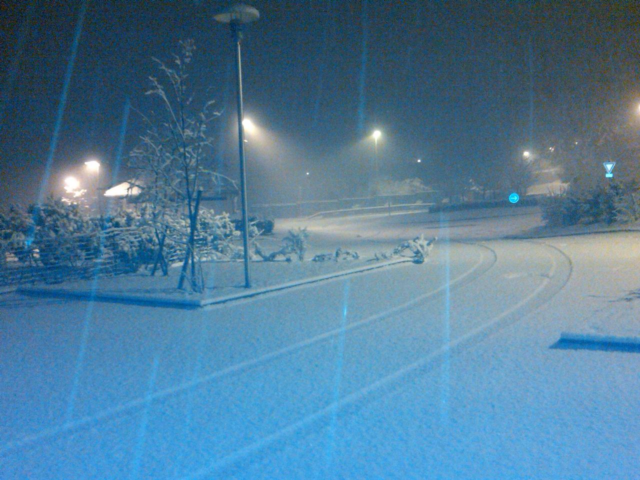 Nowcasting Vieugy-Annecy Alta Savoia - Alpi Francesi-img00564-20140304-0414.jpg
