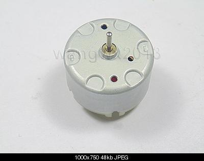 Manutenzione schermo ventilato H24-_57.jpg