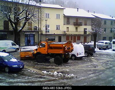 Romagna dal 3 marzo al 9 marzo 2014-sti.jpg