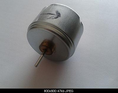Manutenzione schermo ventilato H24-motore-originale_davanti.jpg