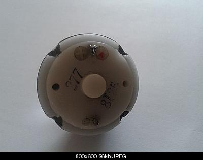 Manutenzione schermo ventilato H24-motore-originale_dietro.jpg