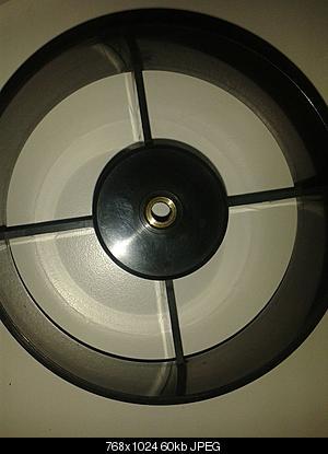 Manutenzione schermo ventilato H24-v_1.jpg
