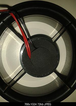 Manutenzione schermo ventilato H24-v_3.jpg