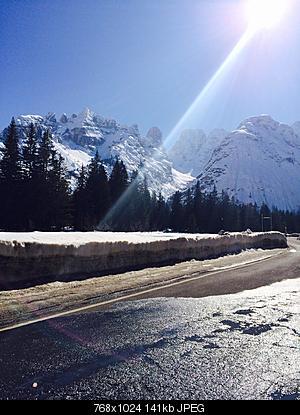 Nowcasting nivo-glaciale Alpi primavera 2014-image.jpg