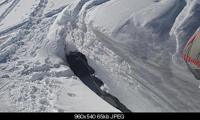 Valtellina, Orobie e Lario 03-09 Marzo 2014-1912480_10201751858222871_309721039_n.jpg
