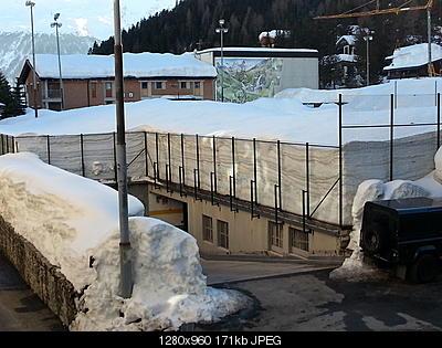 Grande inverno per le Alpi italiane-20140308_165934.jpg