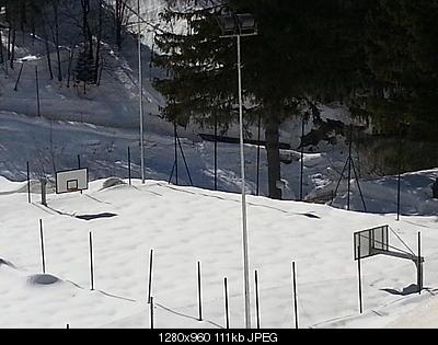 Grande inverno per le Alpi italiane-20140308_120643.jpg