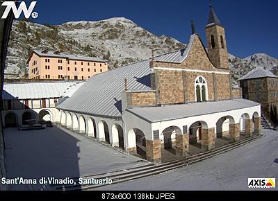 Grande inverno per le Alpi italiane-santanna-1.jpg