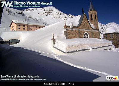 Grande inverno per le Alpi italiane-santanna.jpg