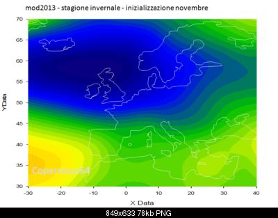 Modelli stagionali sun-based: proiezioni copernicus!-mod2013-stag-invernale-proiez-novembre.png