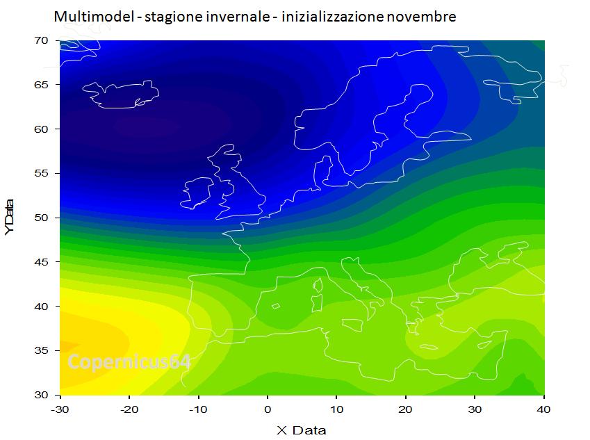 Modelli stagionali sun-based: proiezioni copernicus!-multimodel-stagione-invernale-proiez-novembre.png