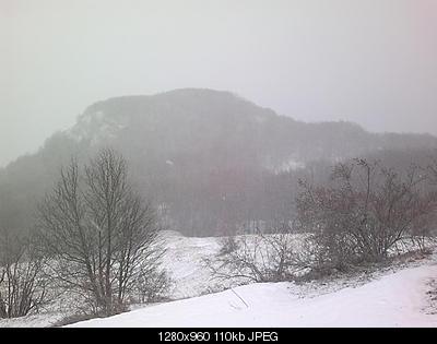 Nowcasting Emilia - bassa Lombardia - basso Veneto 21-31 Marzo 2014-230320141797.jpg