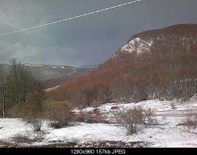 Nowcasting Emilia - bassa Lombardia - basso Veneto 21-31 Marzo 2014-230320141806.jpg