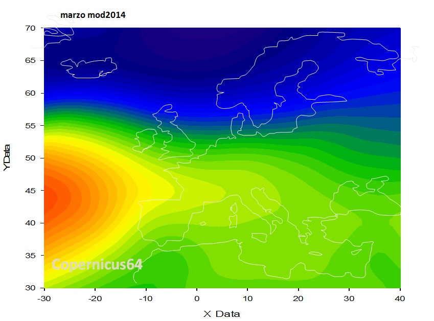 Modelli stagionali sun-based: proiezioni copernicus!-marzo-mod-2014.jpg